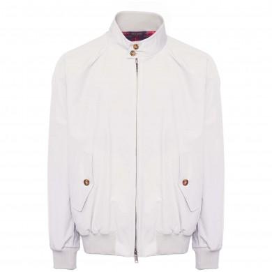 Baracuta Original G9 Harrington Jacket Archives Mist
